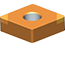 Funik Ultrahard Material Co., Ltd